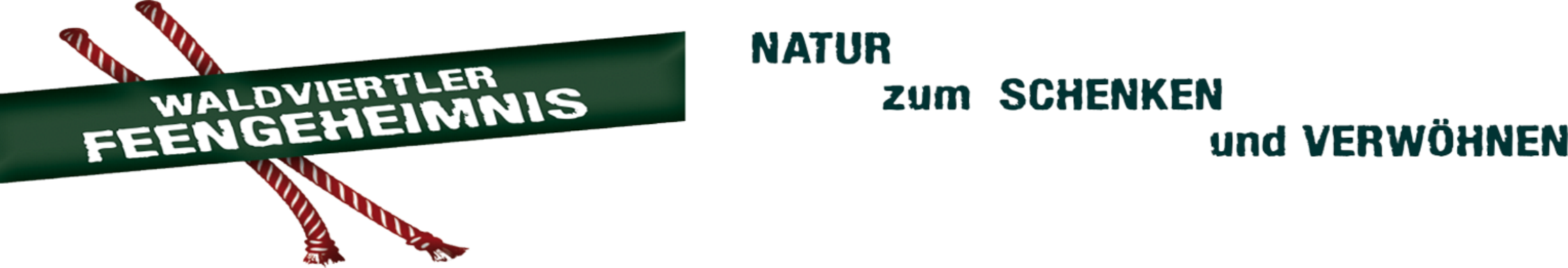 Feengeheimnis-Logo